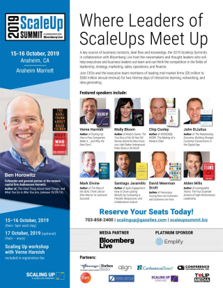 ScaleUp_Summit_Fall_2019-1