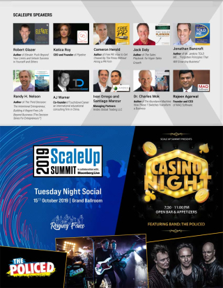 ScaleUp_Summit_Fall_2019-2