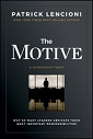 Pat_Lencioni_New_Book_The_Motive_20200228