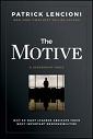Pat_Lencioni_New_Book_The_Motive_20200228